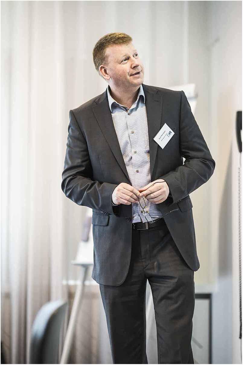 reklamefoto Svendborg