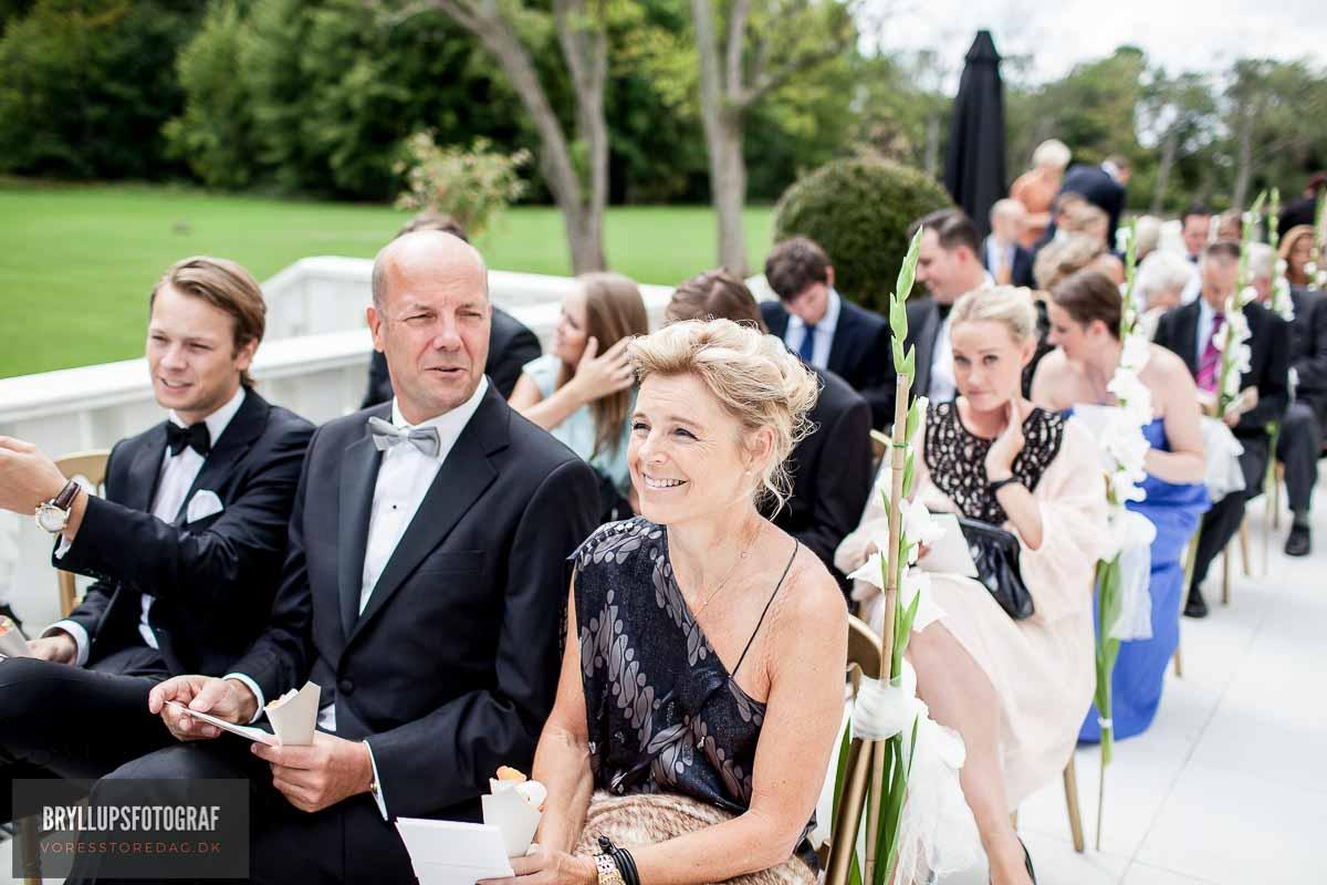 Bryllypsgæst svendborg