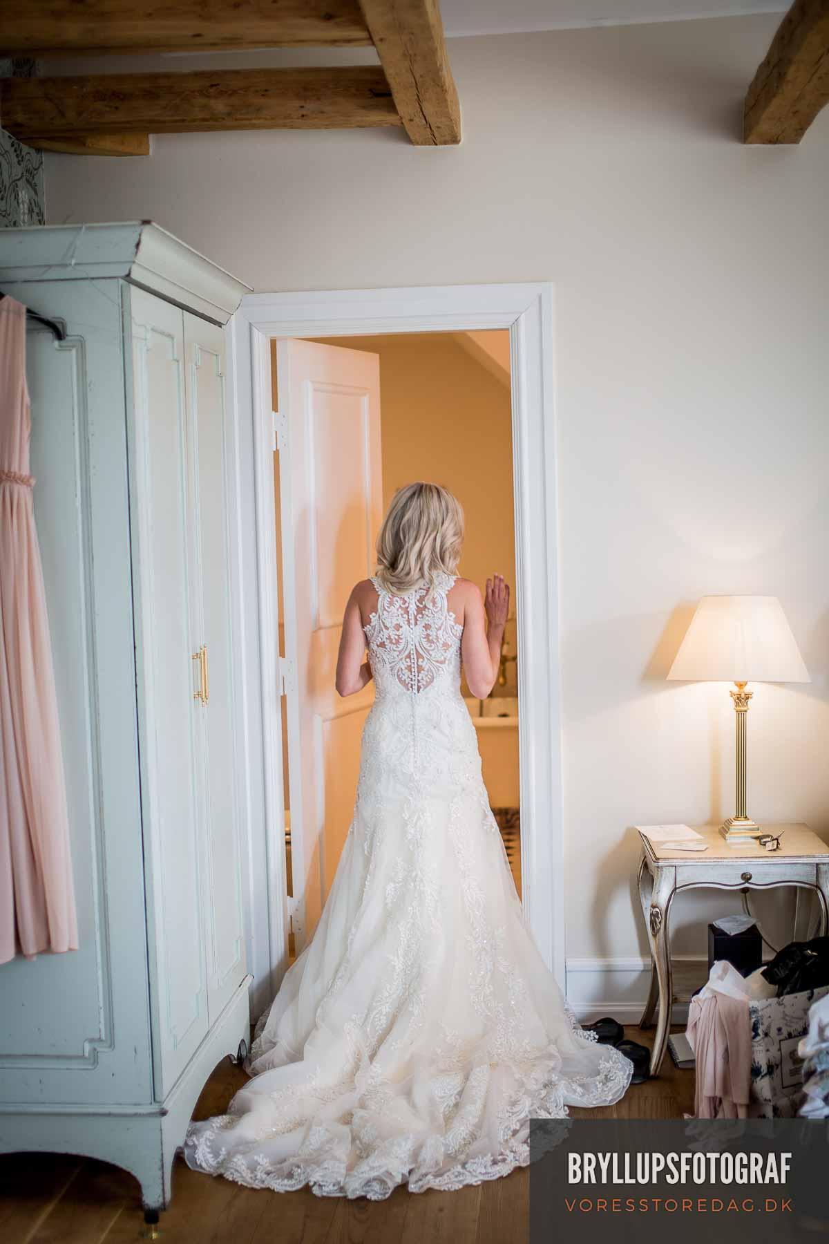 svendborg bryllupsfotografering