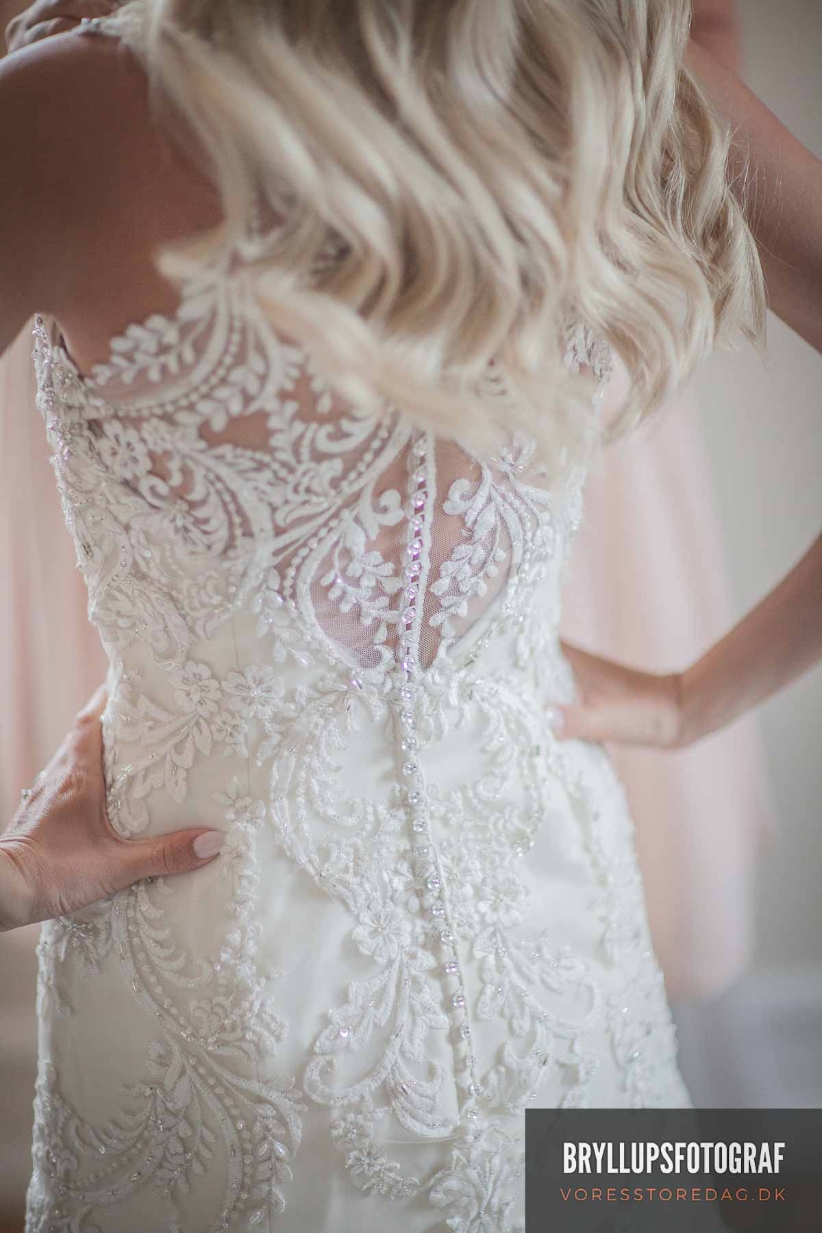 Danmarks bedste bryllupsfotografer svendborg