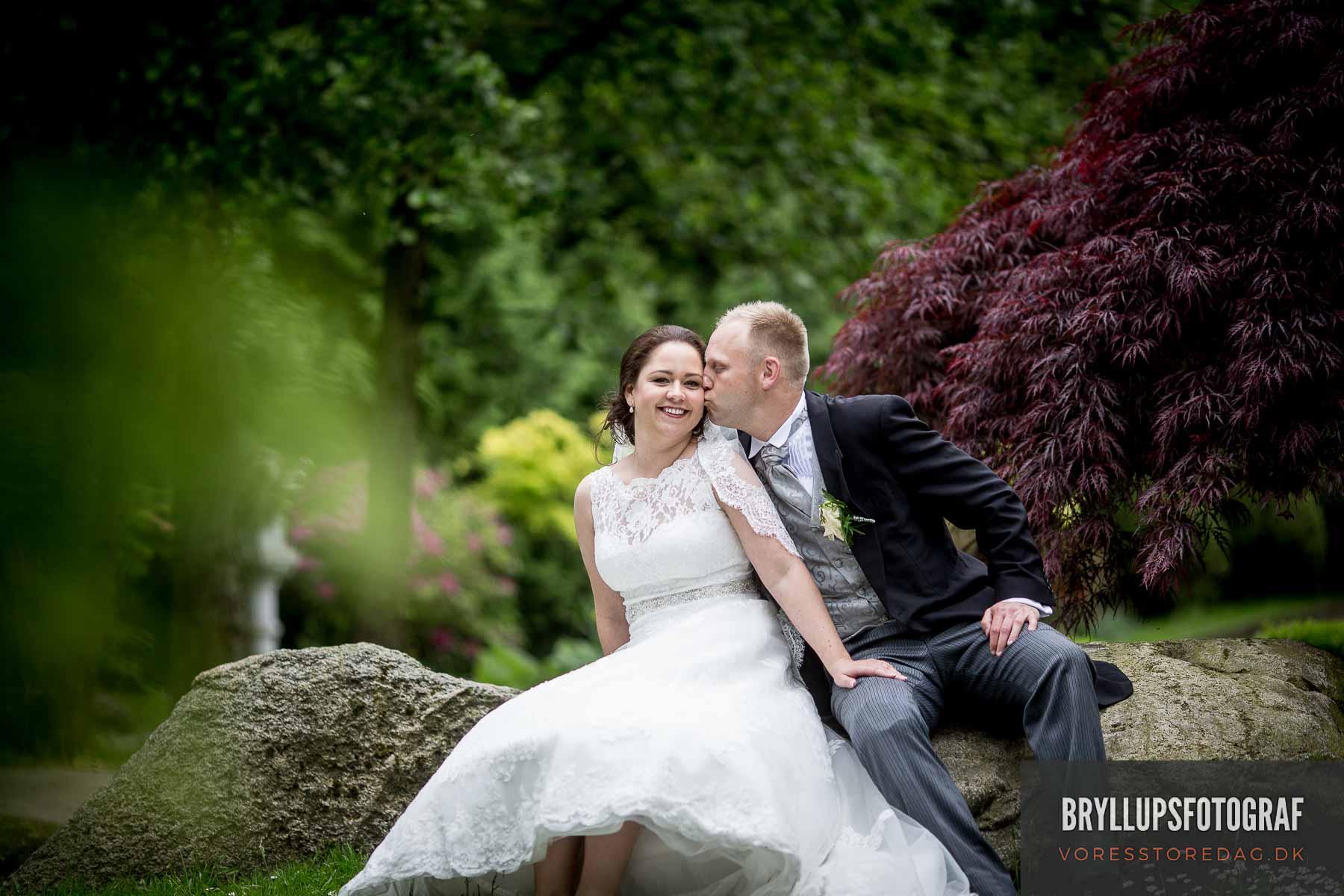 brudekjolen svendborg