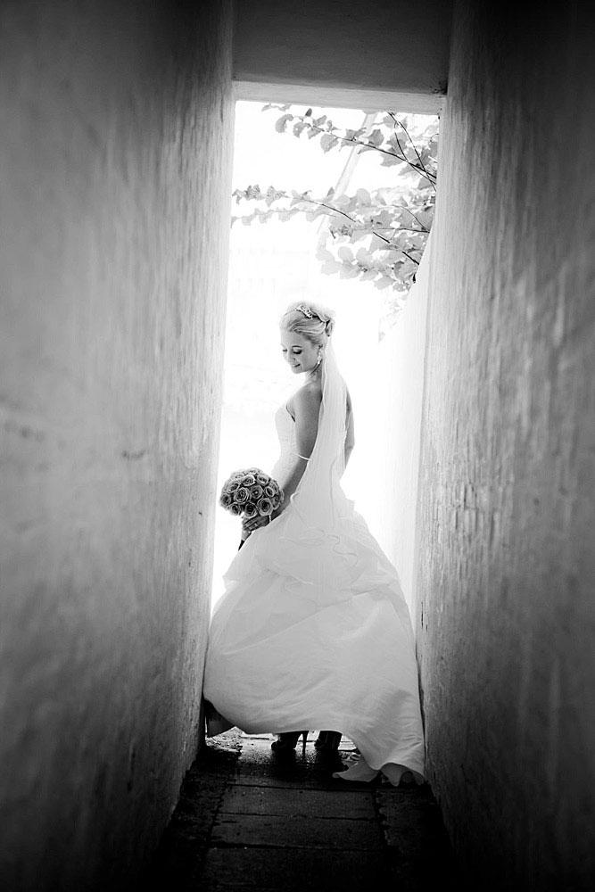 hvilket bryllup I vil holde svendborg