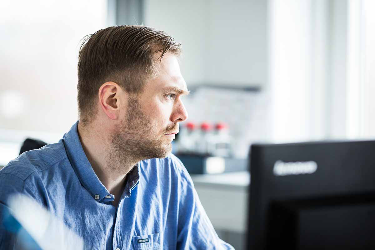 seo specialist Svendborg