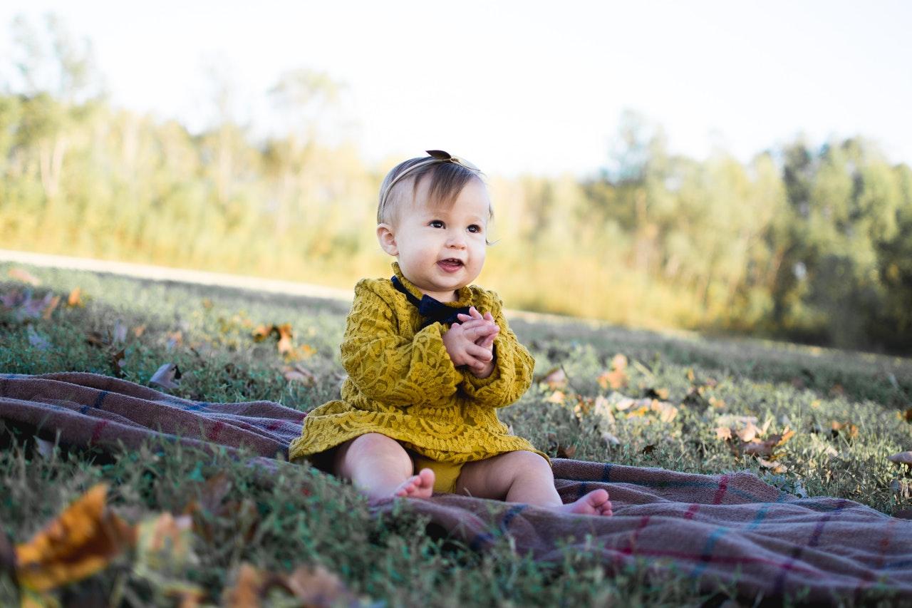 baby foto