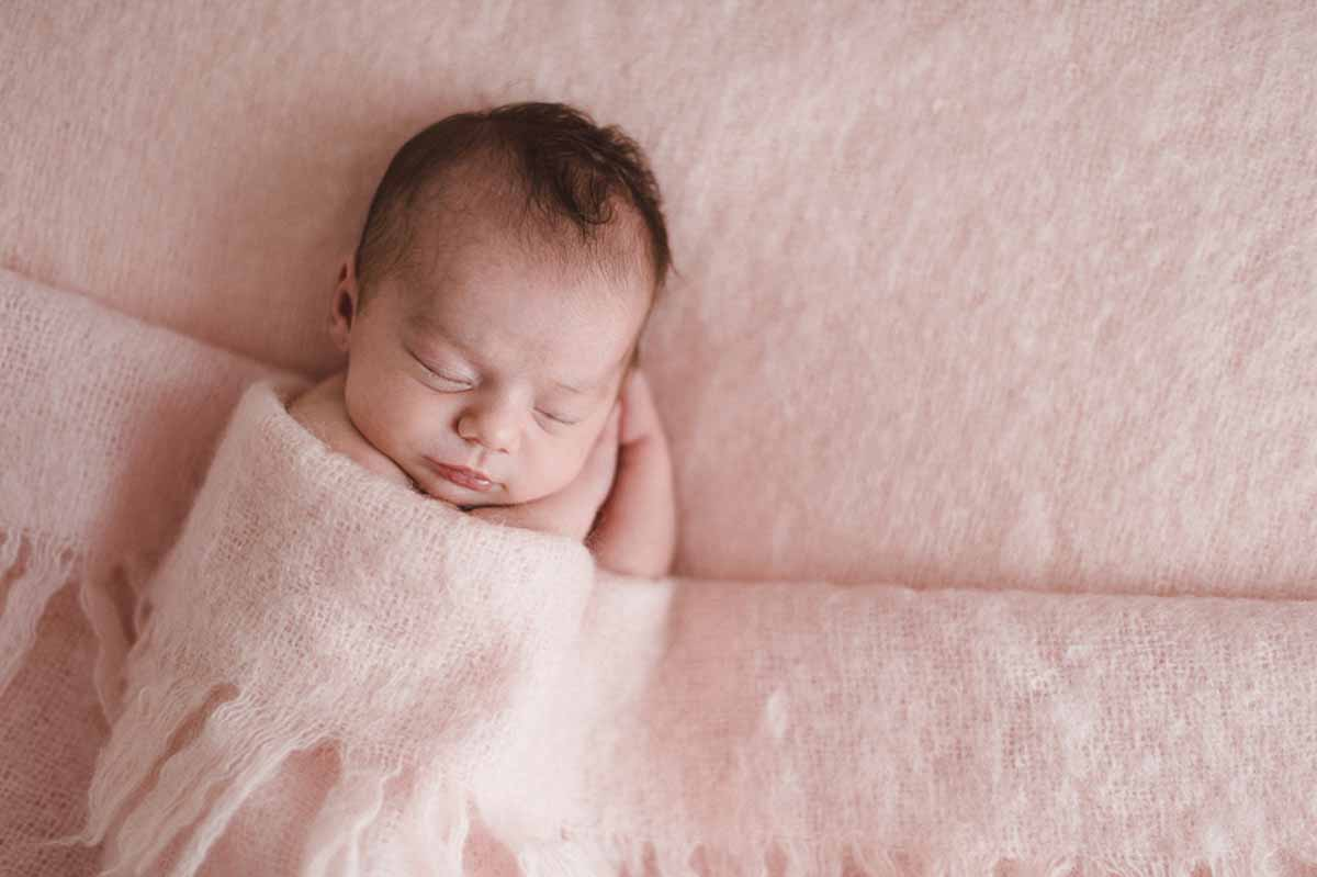 baby newborn foto Svendborg