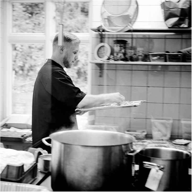 Dansk Event Foto Svendborg