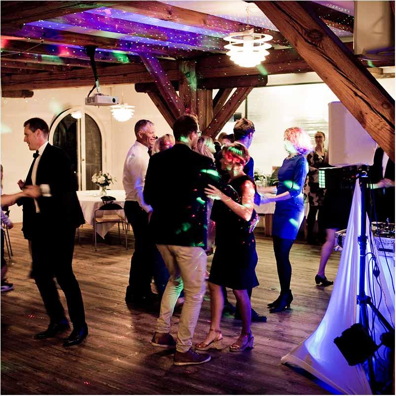 et snap vores fest fotograf Svendborg